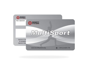 card-Multisport4